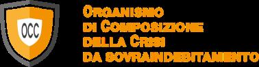 Associazione OCC dei Commercialisti